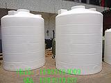 水塔10立方塑料桶-水箱10000L升塑料桶-储罐10吨顿塑料桶
