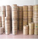 打包带,环保带,捆扎带,机打带,东莞包装材料
