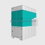 SJC-YD系列中央烟尘净化器