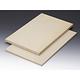 德国进口优质聚醚醚酮塑料 高质量peek板/棒