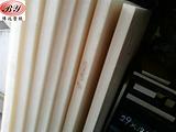 德国防静电板 防静电UPE板 黑色高分子聚乙烯板