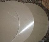 耐磨材料 密封件 进口peek棒德国拜耳浅灰色