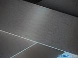 PEEK板棒耐高温精密零件螺丝等非标件订制定制机