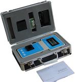 聚创RJY系列便携式溶解氧测试仪