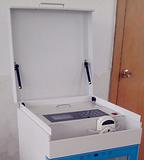 水质采样器 聚创8000在线等比例水质采样器(新款)