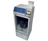 水质采样器 聚创8000型在线式水质采样器(老款)
