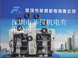 全球供应【KXF0CSVAA00】【CM402CM602轴承