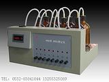 聚创880型数字式BOD5测定仪|BOD检测仪  供应云南