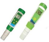 酸度计(PH计) 聚创RPB10全防水酸度计