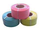 包装机械械耗材,打包带、色带、胶带、墨轮、烟台俞氏包装机械