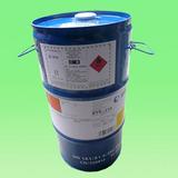 厂家直销广州厂家供应分散剂BYK-107,润湿分散剂BYK-