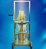 水质采样器 聚创800A型深水采样器