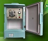 水质采样器 聚创8000F自动水质采样器