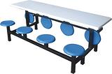 青岛餐桌椅厂家,品质保证,首选