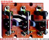 HD13BX-200/31刀开关