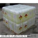 硅胶3M90硫化剂