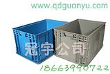 邯郸冠宇18663990722专业厂家|600*400*32