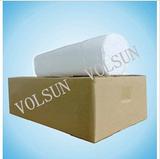供应防火耐火陶瓷化硅橡胶