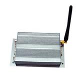GPRS传输器