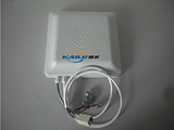 915M读卡器【RFID超高频读写器】UHF RFID