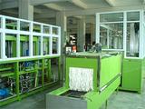 供应灭火器清洗机,高压清洗机生产,超声波清洗设备销售,