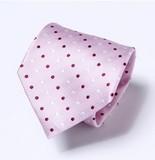 供应礼品领带订做,北京制作品牌领带,LV领带订做