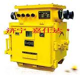 电磁起动器价格,电磁起动器厂家