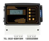 TSS(A)型在线式浊度计|在线式浊度检测仪