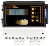 聚创MLSS-A型光电式污泥浓度计|污泥检测仪