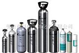 标准气体-佛山科的公司