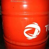 道达尔LUNARIAFR68冷冻机油
