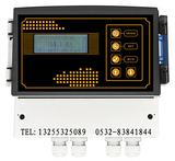 聚创MLSS-C型在线式污泥浓度计|污泥浓度检测仪