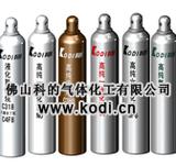 一氧化氮 一氧化氮优质供应商-佛山科的公司