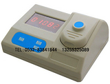XZ-0101型浊度计|浊度检测仪|浑浊度测定仪