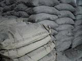 厂供海岩HY-303超缓凝剂 掺量少高性能可完全满足水泥稳定性