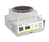 热封型双向拉伸聚丙烯薄膜热收缩率测试仪
