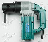 电动力矩扳手经销商,上海电动力矩扳手