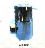供应HS系列蒸馏水器QQ:953011900龙口市电炉总厂
