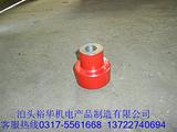 质量可靠油泵,配件泊头胶柱联轴器裕华泵业有售
