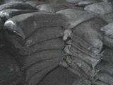 北京海岩CA-100混凝土泵送剂掺量防止砼碱—骨料反应和钢筋锈