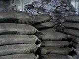 密云厂供海岩HY-200A防静电不发火水泥砂浆 建材自主生产厂家