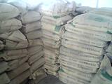 多型号高性能无收缩精确灌浆料 北京海岩专业建材产销