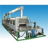 本月热销砂浆桶设备,工业纯水设备价格,多槽式超声波清洗机加工