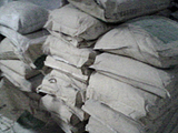 北京海岩HY-300超早高强减水剂 早期增强显著加快周转缩短工期