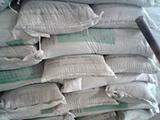 顺义海岩207防静电不发火耐磨地坪硬化剂 高耐磨永久抗腐蚀防静电