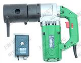 广东电动力矩扳手,100-500N.m电动力矩扳手