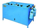 氧气充填泵厂家  30mp充填泵云南厂家热卖