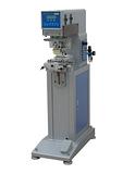 保百德PAD-4单色移印机,惠州单色移印机,惠阳单色移印机