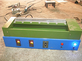 热熔胶机,不漏胶热熔胶机,台湾上胶机,马来西亚专供热熔胶机