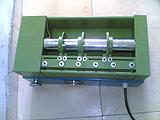 局部上胶机,条状上胶机,热熔胶机,流水线热熔胶机
